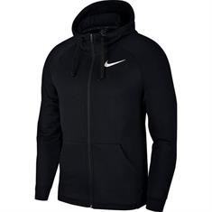 Nike Dry Fleece Gfx 2 Hooded