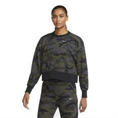 Nike Dry Get Fit Sweater