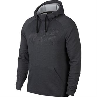 Nike Dry Hooded Gfx