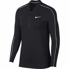 Nike Dry Longsleeve Shirt