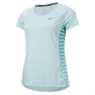 Nike Dry MilerShirt