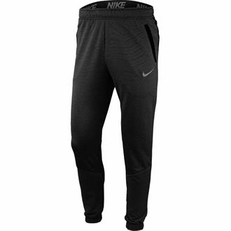 Nike Dry Plus Trainingsbroek