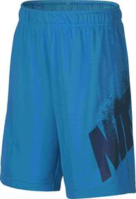 Nike Dry Short Gfx Junior