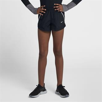 Nike Dry Sprinter Short Junior