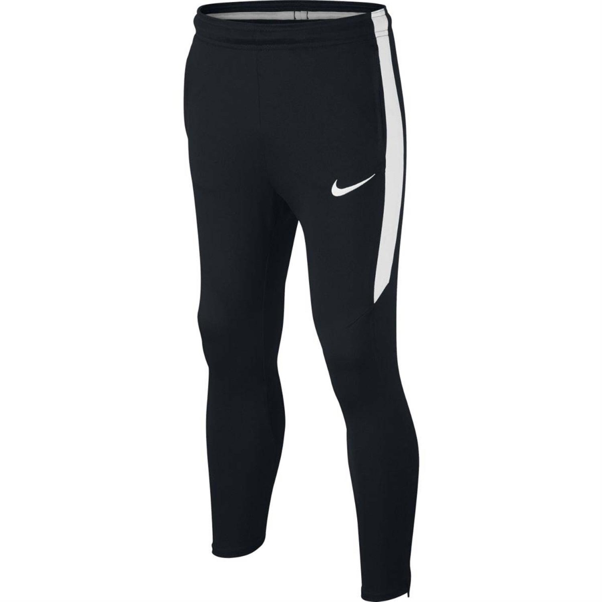 Nike Dry Squad Broek Junior