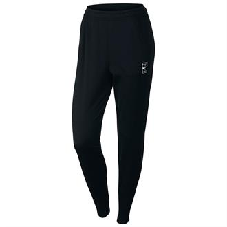 Nike Dry Trainingsbroek