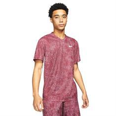 Nike Dry Victory Shirt