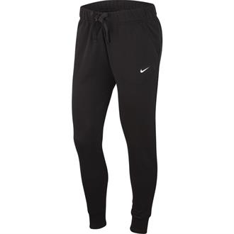 Nike Dryfit Joggingbroek Dames