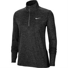 Nike Element 1/2-Zip Longsleeve Shirt