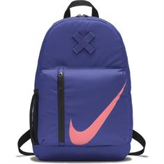 Nike Element Rugzak Junior