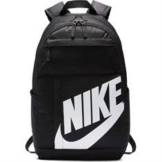 Nike Elementel 2.0 Rugzak