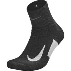 Nike Elite running sock