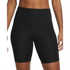 Nike Epic Fast 7inch Short