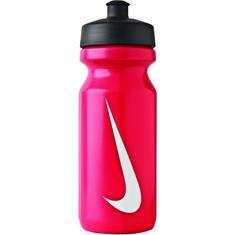 Nike equipment Big mouth water bottle 2.0