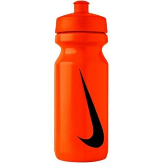 Nike equipment Big Mouth Water Bottle 2.0