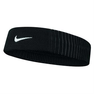 Nike equipment Dri-Fit Reveal Headband