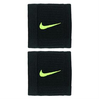 Nike equipment Dri-Fit Reveal Wristbands