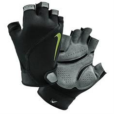 Nike equipment Elemental Fitness Glove Men