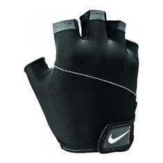 Nike equipment Elemental Fitness Gloves