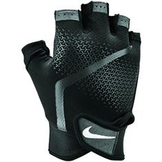 Nike equipment Extreme Fitness Gloves