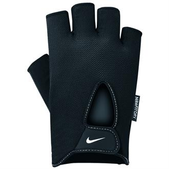 Nike equipment Fund. Training Gloves Men