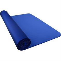 Nike equipment Fundamental Yoga Mat (3mm)