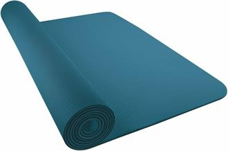 Nike equipment Fundamental Yoga Mat (3mm)