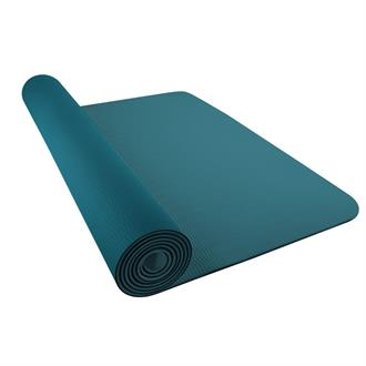 Nike equipment Fundamental Yoga Mat