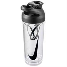 Nike equipment Hypercharge Shaker Bottle 24oz
