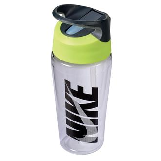 Nike equipment Hypercharge Straw Bidon