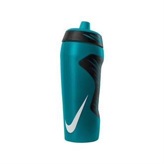Nike equipment Hyperfuel Water Bottle 0,5 ltr.