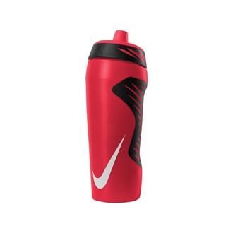 Nike equipment Hyperfuel Water Bottle 0,5 ltr