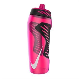 Nike equipment Hyperfuel Water Bottle 0,75ltr