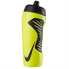Nike equipment Hyperfuel Water Bottle 18oz
