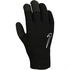 Nike equipment Knitted Tech And Grip Gloves 2.0