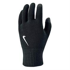 Nike equipment Knitted Tech and Grip Gloves