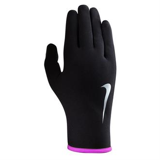 Nike equipment Lightweight Rival Run Gloves Woman