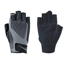 Nike equipment Men's Core Lock Training Gloves 2.0