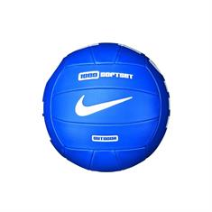 Nike equipment Outdoor Volleybal