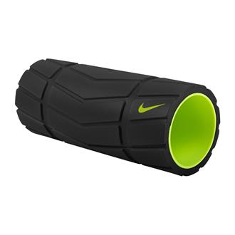 Nike equipment Recovery Foam Roller