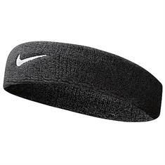 Nike equipment Swoosh Headband