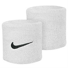 Nike equipment Swoosh Wristband