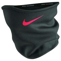 Nike equipment Thermal Neck Warmer Junior