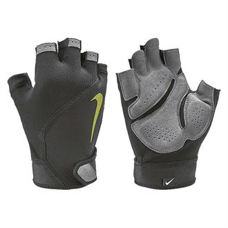 Nike equipment Ultimate Fitness Glove Men