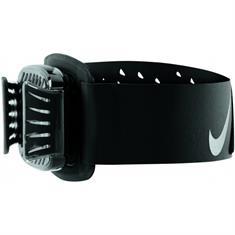 Nike equipment Universal Arm Band
