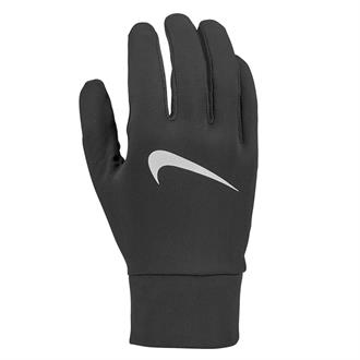 Nike equipment Women's Lightweight Tech Run Gloves