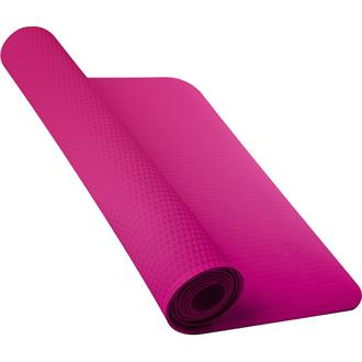 Nike equipment Yoga Mat 3mm