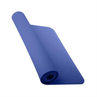 Nike equipment Yoga Mat *Just Do It*
