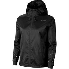 Nike Essential Flash Runway Jack