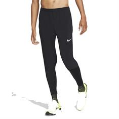 Nike Essentiel Hybrid Trainingsbroek